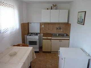 Holiday home 142904 - Holiday apartment 124375