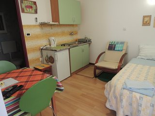 Holiday home 141080 - Holiday apartment 122753