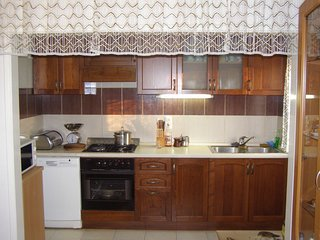 Holiday home 140122 - Holiday apartment 117875