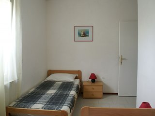Holiday home 155139 - Holiday apartment 147322