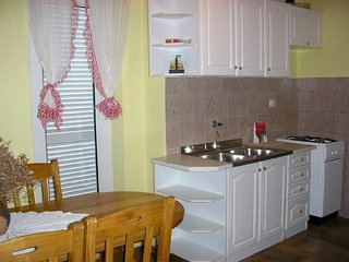 Holiday home 122159 - Holiday apartment 38604