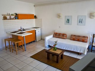 Holiday home 144239 - Holiday apartment 127775
