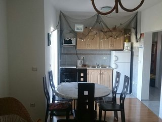Holiday home 147172 - Holiday apartment 132325