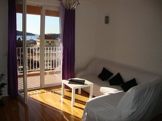 Holiday home 157032 - Holiday apartment 151452