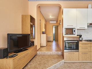 Holiday home 171369 - Holiday apartment 183303