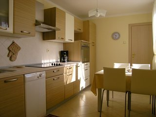 Holiday home 139240 - Holiday apartment 115585