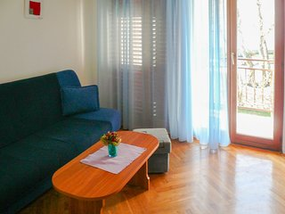 Holiday home 140107 - Holiday apartment 117879