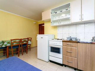 Holiday home 147081 - Holiday apartment 132167