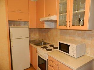 Holiday home 155897 - Holiday apartment 148991