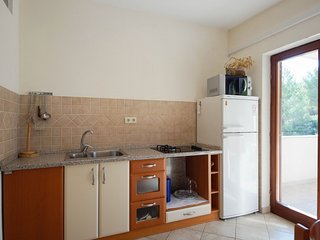 Holiday home 153953 - Holiday apartment 144242