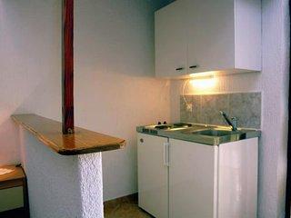 Holiday home 141109 - Studio apartment 120038