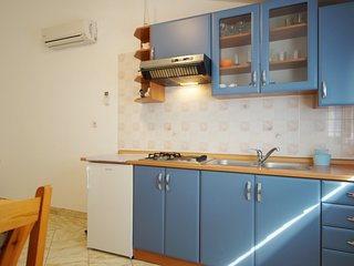 Holiday home 142648 - Holiday apartment 123704