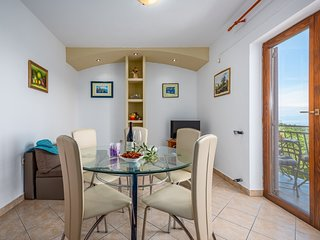 Holiday home 163248 - Holiday apartment 164351
