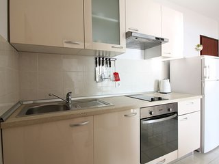 Holiday home 141222 - Holiday apartment 120262