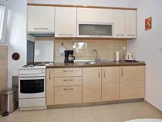 Holiday home 143768 - Holiday apartment 224409