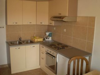 Holiday home 106071 - Holiday apartment 34757