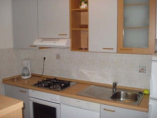 Holiday home 106603 - Holiday apartment 6682