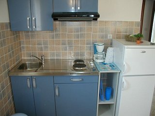 Holiday home 112861 - Holiday apartment 12999