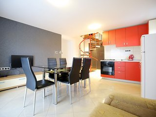 Holiday home 169062 - Holiday apartment 178458