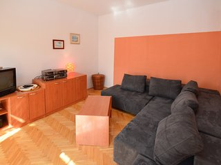 Holiday home 119584 - Holiday apartment 33899