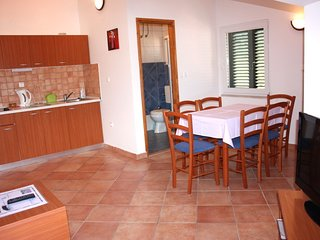 Holiday home 133965 - Holiday apartment 127265