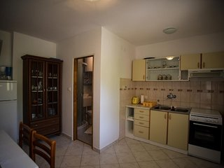 Holiday home 139938 - Holiday apartment 117374