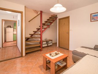 Holiday home 138643 - Holiday apartment 114488