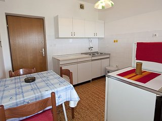 Holiday home 143409 - Holiday apartment 125783