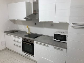 Holiday home 148091 - Holiday apartment 134456