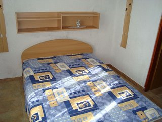 Holiday home 148102 - Holiday apartment 134518