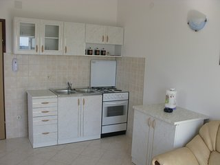 Holiday home 153367 - Holiday apartment 142749