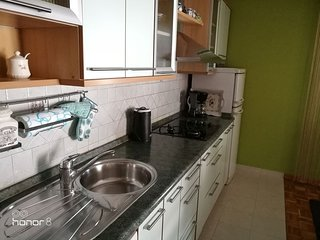 Holiday home 154747 - Holiday apartment 146301