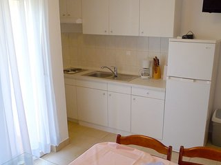 Holiday home 147697 - Holiday apartment 133515