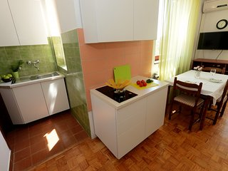 Holiday home 140780 - Holiday apartment 119096