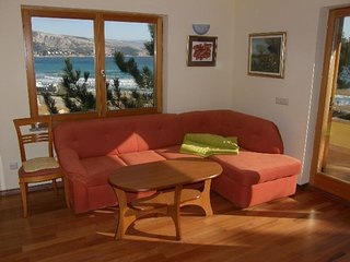 Holiday home 120195 - Holiday apartment 35286