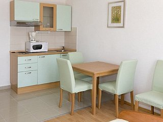 Holiday home 140906 - Studio apartment 171660