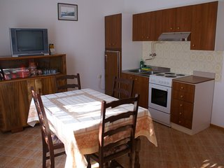 Holiday home 138359 - Holiday apartment 113831