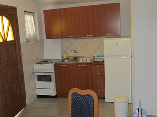 Holiday home 162724 - Holiday apartment 163186
