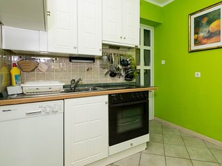 Holiday home 142769 - Holiday apartment 124226