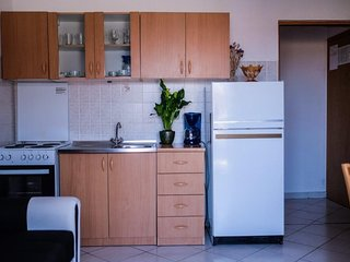 Holiday home 117420 - Holiday apartment 28819