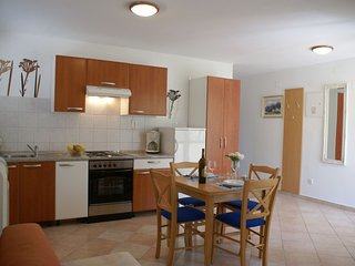 Holiday home 138082 - Holiday apartment 113219