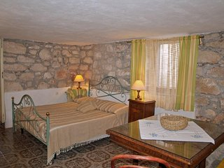 Holiday home 141233 - Holiday apartment 120272