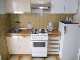 Holiday home 141694 - Holiday apartment 127954