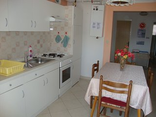 Holiday home 140917 - Holiday apartment 119420