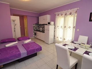 Holiday home 156836 - Holiday apartment 150997