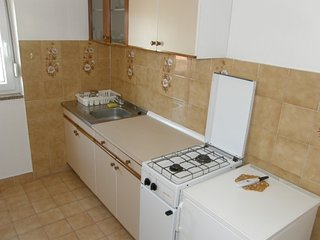 Holiday home 147224 - Holiday apartment 132670