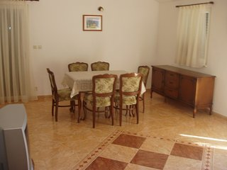 Holiday home 138155 - Holiday apartment 113346