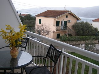 Holiday home 175323 - Holiday apartment 192234