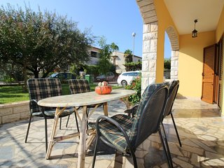 Holiday home 154097 - Holiday apartment 144551