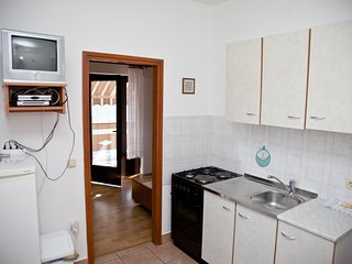 Holiday home 143019 - Holiday apartment 124696